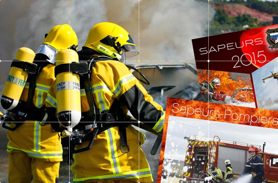 sapeurs-pompiers-2015