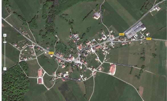 vue-aerienne-du-village